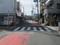2019.10.23 (100) 奥町 - 奥町どおり 2000-1500