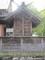 2019.10.23 (104) 貴船神明社 - 本殿 1500-2000