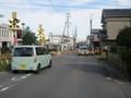 2019.10.23 (107) 奥町ふみきり 2000-1500