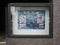 2019.10.25 (5) 名古屋市芸術創造センター - 飢餓海峡 2000-1500