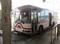 2019.10.27 (1) 東岡崎 - 岡崎墓園いきバス 1600-1160