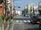 2019.10.27 (2) 岡崎墓園いきバス - 康生町バス停しゅっぱつ 2000-1500