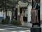 2019.10.27 (4) 岡崎墓園いきバス - 伝馬通1丁目交差点「ほ」 2000-1500