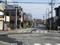 2019.10.27 (6) 東海道 - 両町2丁目交差点からひがし 2000-1500