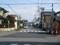 2019.10.27 (7) 東海道 - 両町3丁目交差点からひがし 2000-1500