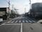2019.10.27 (14) 東海道 - 若宮町2丁目東交差点からみなみ 2000-1500