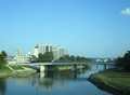 2019.10.27 (24) 美合駅いきバス - 殿橋(桜城橋) 2000-1460
