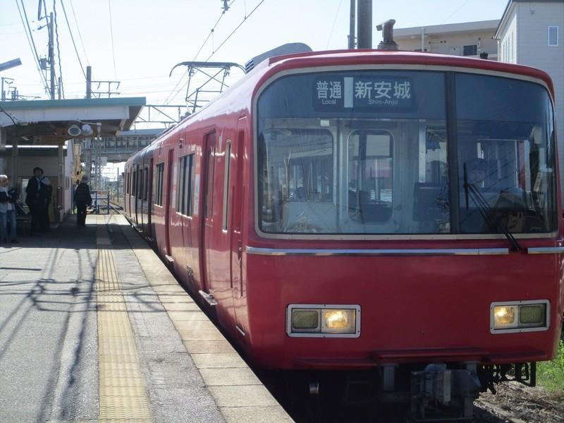 2019.10.28 (1) ふるい - しんあんじょういきふつう 2000-1500