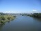2019.10.28 (4) 東岡崎いきふつう - 矢作川をわたる 2000-1500