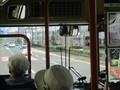 2019.10.28 (16) 嵩山いきバス - 豊橋駅前駅前大通間 1600-1200