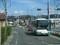 2019.10.28 (22) 嵩山いきバス - 森岡バス停すぎ 2000-1500