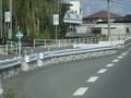 2019.10.28 (24) 嵩山いきバス - 坂上バス停 1600-1200