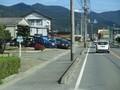 2019.10.28 (27) 嵩山いきバス - 和田辻東バス停 1800-1350