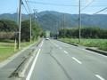 2019.10.28 (28) 嵩山いきバス - 長楽二軒屋間 1600-1200