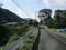 2019.10.28 (35) 嵩山 - くだり 1800-1350