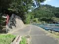 2019.10.28 (43) 嵩山 - 姫街道(おはか) 2000-1500