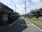 2019.10.28 (45) 嵩山 - 姫街道にしえ 1760-1350