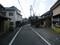 2019.10.28 (46) 嵩山 - 姫街道にしえ 1800-1350