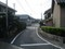 2019.10.28 (50) 嵩山 - 姫街道にしえ 2000-1500