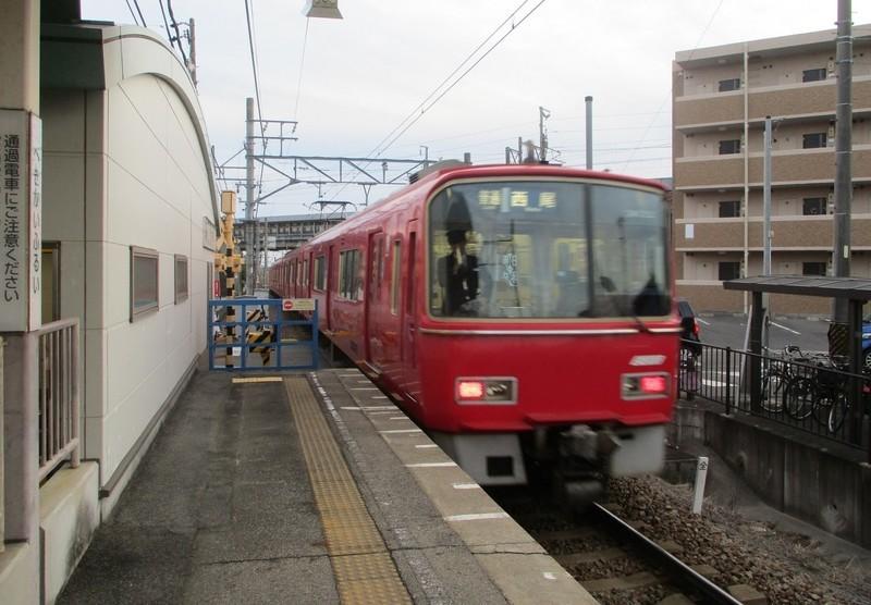 2019.10.28 (59) ふるい - 西尾いきふつう 1800-1250
