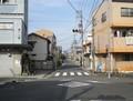 2019.10.31 (5) 東海道 - にしにすすむ 1970-1500