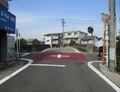 2019.10.31 (6) 東海道 - 山崎橋 1770-1350