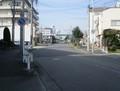 2019.10.31 (9) 東海道 - にしにすすむ 1790-1350