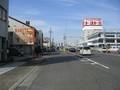 2019.10.31 (11) 東海道 - 内浜交差点からにしえ 1990-1500