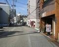 2019.10.31 (23) 宮宿 - 伝馬町 1900-1500