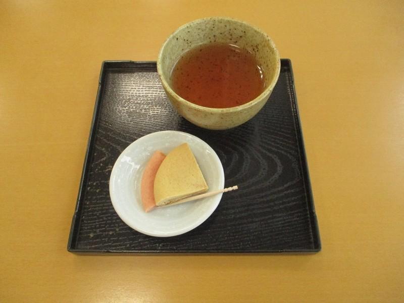2019.10.31 (27) 宮宿 - 亀屋芳広 1200-900