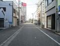 2019.10.31 (28) 宮宿 - 大津どおりをこえてにしえ 1970-1500