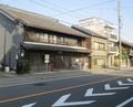 2019.10.31 (37) 宮宿 - 旧魚半 1860-1500