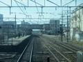 2019.11.7 (65) 姫路いき新快速 - 彦根 1800-1350