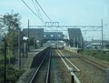 2019.11.7 (73) 姫路いき新快速 - 稲枝 1980-1500