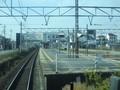 2019.11.7 (79) 姫路いき新快速 - 安土 1990-1500