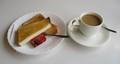 2019.11.7 (84) 喫茶ライフ - モーニングコーヒー 1200-640