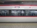 2019.11.7 (132) 名古屋 - 豊橋いき快速特急 1600-1200