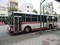 2019.11.11 (3) 本町バス停 - 奥殿陣屋いきバス 1790-1350