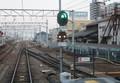 2019.11.11 (19) 西尾いきふつう - しんあんじょうしゅっぱつ 1600-1110