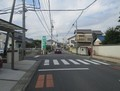 2019.11.13 (15) 東海道 - 富士病院きた交差点からにしえ 1780-1350