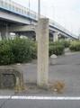 2019.11.13 (19) 西井筋橋 - いしぶみ(みなみ面) 1340-1800