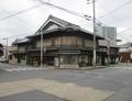2019.11.13 (33) 東海道 - ゑびすや 1960-1500