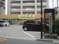 2019.11.13 (37) 東海道 - 池鯉鮒宿問屋場あと 2000-1500