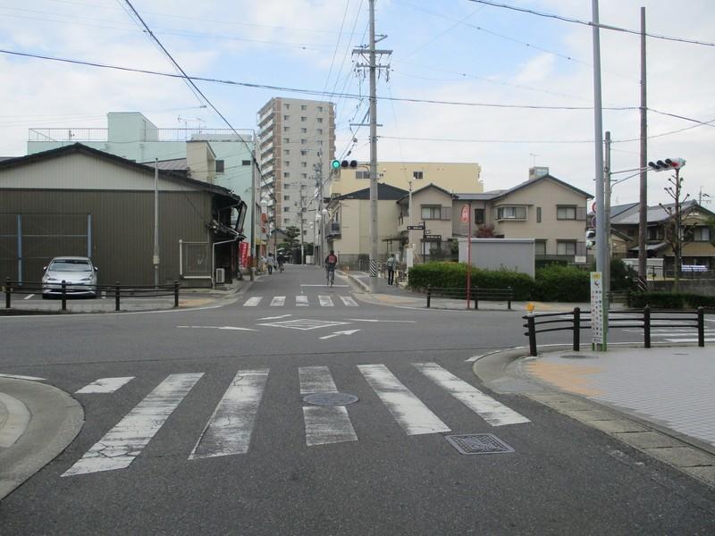 2019.11.13 (40) 東海道 - ホテルクラウンパレス知立からにしえ 2000-1500