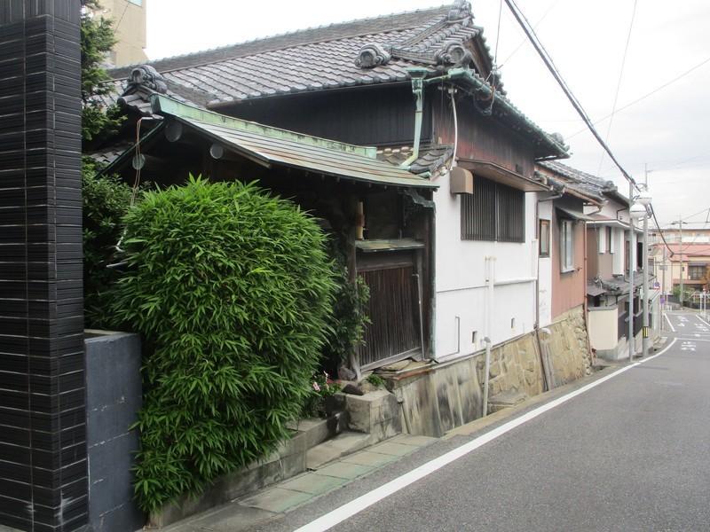 2019.11.13 (42) 知立 - 本町 1800-1350