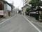 2019.11.13 (43) 東海道 - 岐阜屋からにしえ 2000-1500