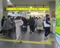 2019.11.20 (49) 名古屋 - 中央でぐち 1500-1200