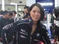 2019.11.21 (47-1) 名古屋モーターショー - BMW S1000[10] 1190-900