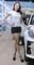 2019.11.21 (49-1) 名古屋モーターショー - ntp GAZOO Racing[11] 500-940