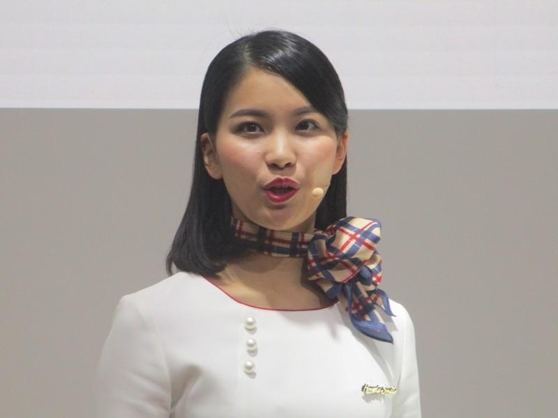 2019.11.21 (71) 名古屋モーターショー - ホンダフィット[21] 2000-1500